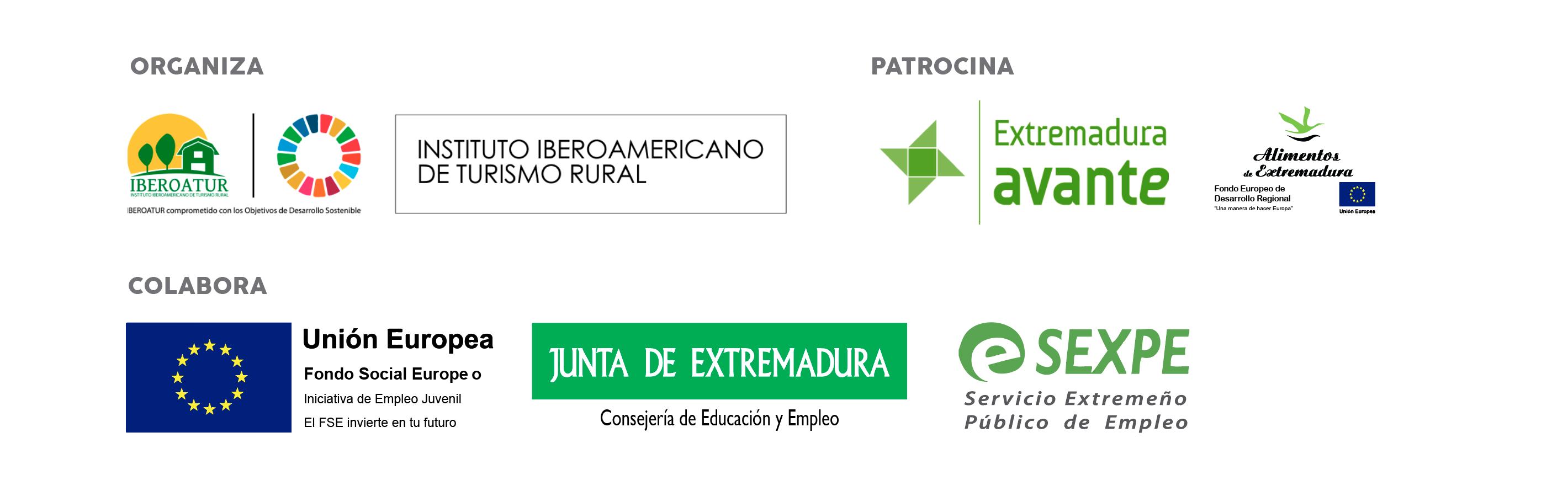 logos_iberoatur